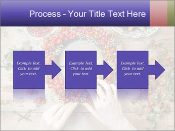 0000083585 PowerPoint Template - Slide 88