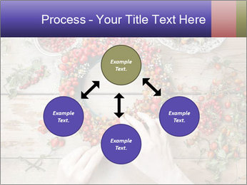 0000083585 PowerPoint Template - Slide 91