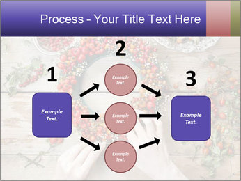 0000083585 PowerPoint Template - Slide 92
