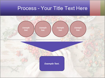 0000083585 PowerPoint Template - Slide 93