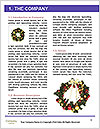 0000083585 Word Templates - Page 3