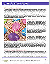 0000083585 Word Templates - Page 8