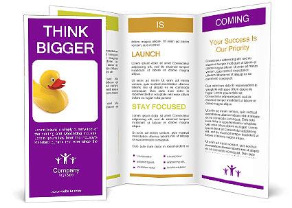 0000083586 Brochure Template