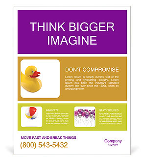 0000083586 Poster Template