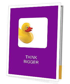 0000083586 Presentation Folder