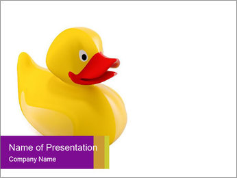 0000083586 PowerPoint Templates - Slide 1