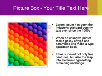 0000083586 PowerPoint Templates - Slide 13