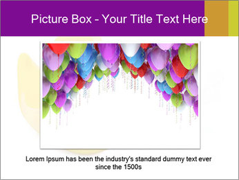 0000083586 PowerPoint Templates - Slide 16