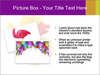 0000083586 PowerPoint Templates - Slide 20