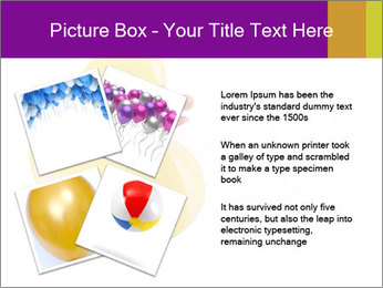 0000083586 PowerPoint Templates - Slide 23