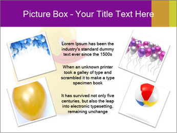 0000083586 PowerPoint Templates - Slide 24