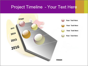 0000083586 PowerPoint Templates - Slide 26