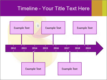 0000083586 PowerPoint Templates - Slide 28