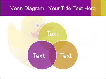 0000083586 PowerPoint Templates - Slide 33