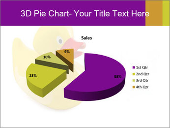 0000083586 PowerPoint Templates - Slide 35
