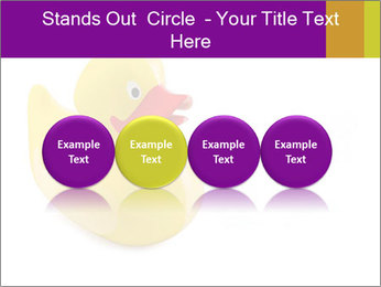 0000083586 PowerPoint Templates - Slide 76