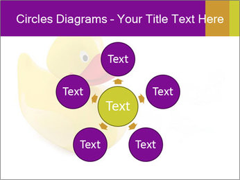 0000083586 PowerPoint Templates - Slide 78