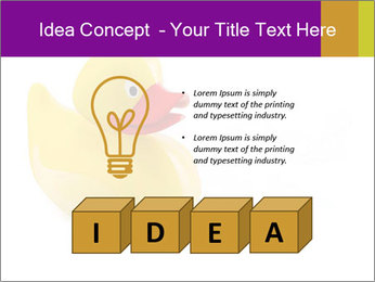 0000083586 PowerPoint Templates - Slide 80