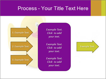 0000083586 PowerPoint Templates - Slide 85