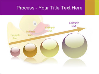 0000083586 PowerPoint Templates - Slide 87
