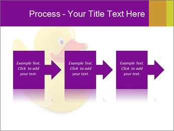 0000083586 PowerPoint Templates - Slide 88