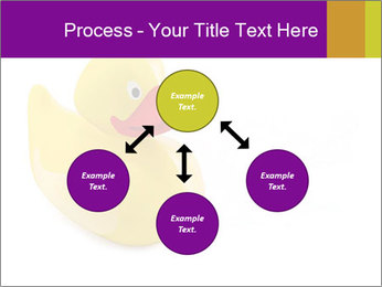 0000083586 PowerPoint Templates - Slide 91