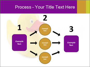 0000083586 PowerPoint Templates - Slide 92