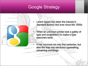 0000083587 PowerPoint Template - Slide 10