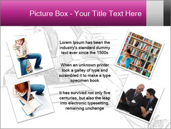 0000083587 PowerPoint Template - Slide 24