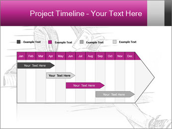 0000083587 PowerPoint Template - Slide 25