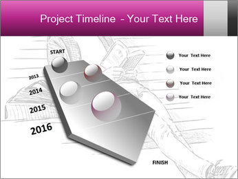 0000083587 PowerPoint Template - Slide 26