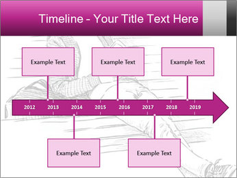 0000083587 PowerPoint Template - Slide 28