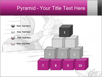 0000083587 PowerPoint Template - Slide 31