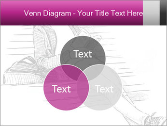0000083587 PowerPoint Template - Slide 33