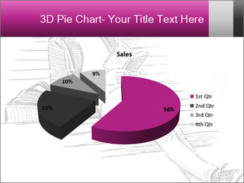 0000083587 PowerPoint Template - Slide 35