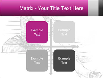 0000083587 PowerPoint Template - Slide 37