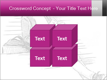 0000083587 PowerPoint Template - Slide 39