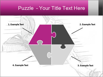 0000083587 PowerPoint Template - Slide 40