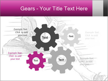 0000083587 PowerPoint Template - Slide 47