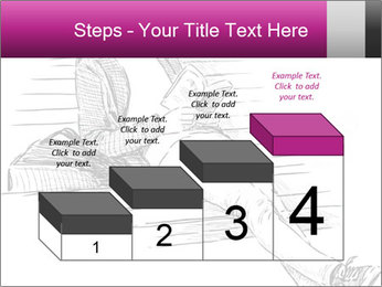 0000083587 PowerPoint Template - Slide 64
