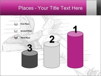 0000083587 PowerPoint Template - Slide 65