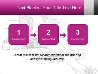 0000083587 PowerPoint Template - Slide 71