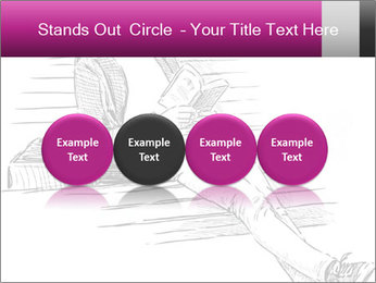 0000083587 PowerPoint Template - Slide 76