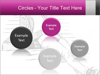 0000083587 PowerPoint Template - Slide 77