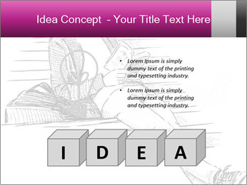 0000083587 PowerPoint Template - Slide 80