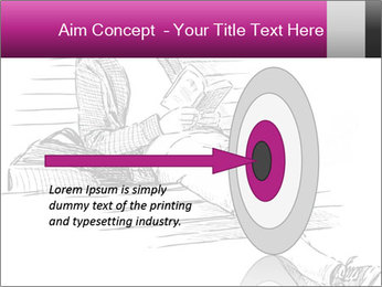 0000083587 PowerPoint Template - Slide 83