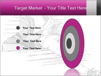0000083587 PowerPoint Template - Slide 84