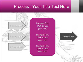 0000083587 PowerPoint Template - Slide 85