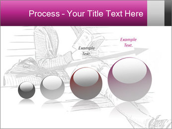 0000083587 PowerPoint Template - Slide 87