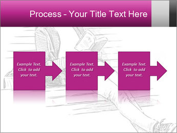 0000083587 PowerPoint Template - Slide 88